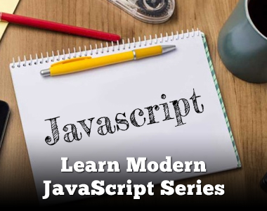 Getting Started with JavaScript Course